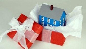 Если продавать квартиру менее 3 лет в собственности