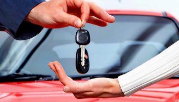 Изображение - Нужно ли заверять договор купли продажи автомобиля dogovor-kupli-prodaji-avto-v-rassrochku-350x200